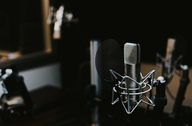 Podcasts rund um das Thema Elektromobilität
